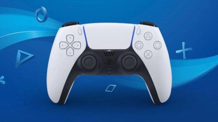 Sony, bazı PlayStation oyunlarını akıllı telefonlara getirme fikrini doğruladı