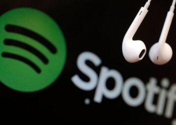 Spotify Premium nasıl ücretsiz denenir: Deneme süresi hakkında bilmeniz gerekenler