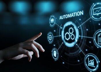 Süreç Otomasyonu: Önemi ve faydaları nedir?