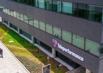 Teleperformance'ta ilk çok uluslu bölge sorumluluğu olan Türk lider Tolga Uçbağlar'ın görev alanı yeni ülkelerle genişledi