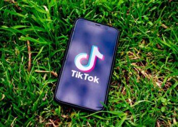 TikTok, davanın ardından metinden sese özelliğinin sesini değiştiriyor