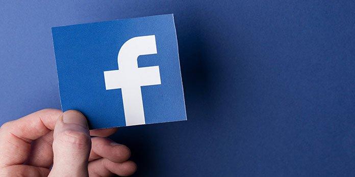 Tüm Facebook gönderilerini aynı anda silme