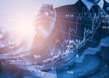Türkiye'nin en büyük özel sermaye fonu Actera'dan, Türkiye'nin önde gelen Ödeme Kuruluşu PayTR'a yatırım