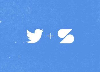 Twitter haber sitelerinde reklamsız deneyim sunan Scroll'u satın aldı