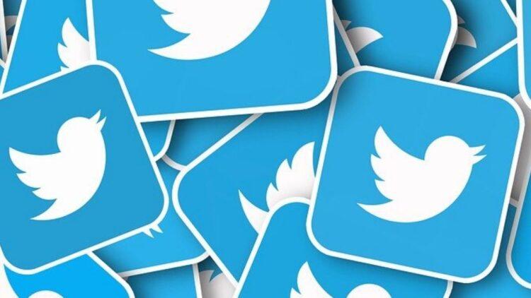 Twitter, doğrulanmış hesap programını yeniden başlatacak
