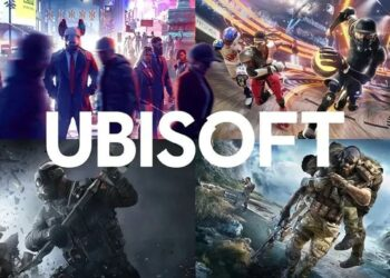 Ubisoft, ücretsiz oynanabilen oyunlara daha fazla odaklanacak