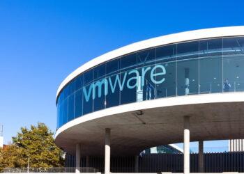 VMware, Zero Carbon Committed girişimini başlattı
