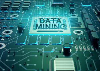 Veri madenciliği nedir ve şirketlere nasıl yardımcı olur?