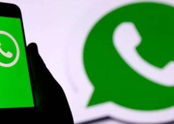 WhatsApp, sohbetlerdeki görüntü önizlemesinde değişiklikler yapacak
