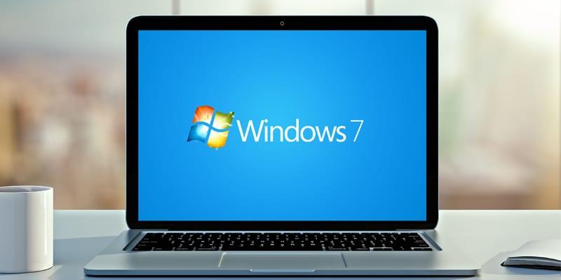 Windows'un eski ISO sürümleri nasıl indirilir?