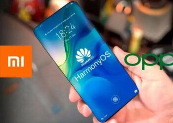 Xiaomi, MIUI yerine HarmonyOS'u seçecek mi?