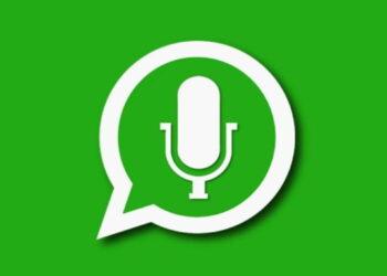 Yeni WhatsApp güncellemesi, sesli notları göndermeden önce gözden geçirmeyi sağlayacak