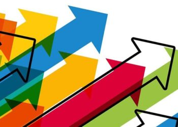 Yeniden pazarlama nedir ve kampanyalarınıza nasıl uygulayabilirsiniz?