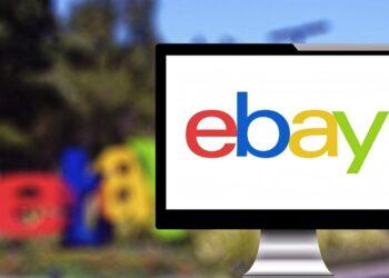 eBay, platformda NFT'lerin satışına izin verecek