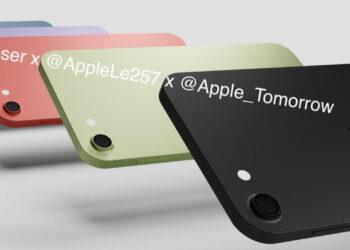 iPod Touch, 2021 sonbaharında geri dönebilir