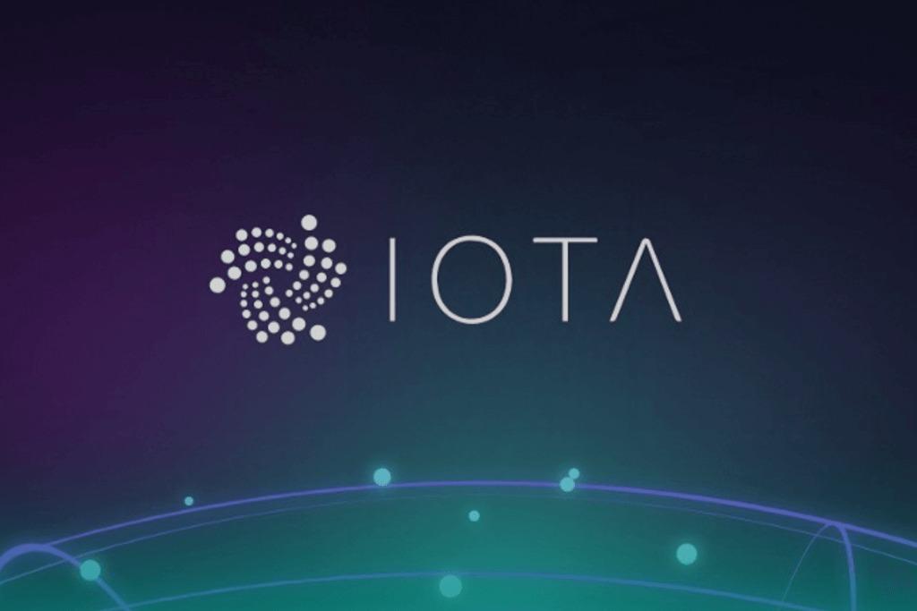 IOTA nedir ve kripto para birimlerindeki rolü nedir?