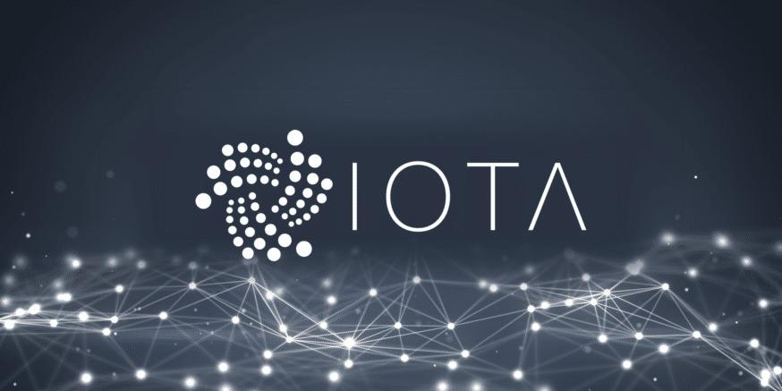 IOTA nedir: Kripto para birimlerindeki rolü