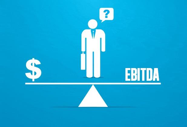 FD FAVÖK nedir, EBITDA değeri ne demek, marjı nasıl hesaplanır, oranı ne olmalı, neden önemli, borsada bir önemi var mı?