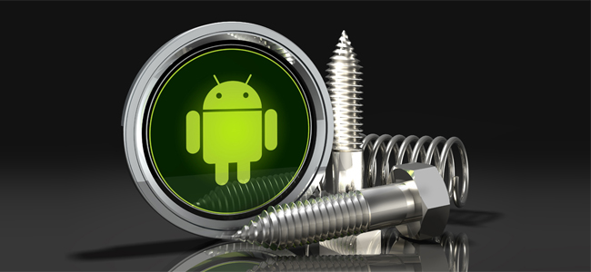 Android akıllı telefonlar nasıl rootlanır?