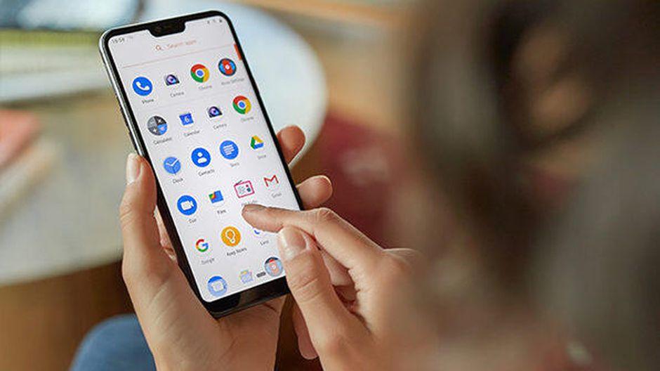 Android'de uygulama kaldırma nasıl yapılır?