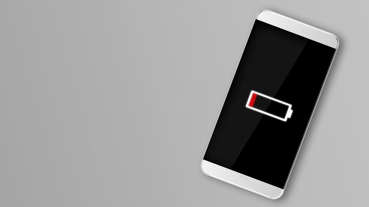 Android'in pil tasarrufu modu nasıl kullanılır ve yapılandırılır?