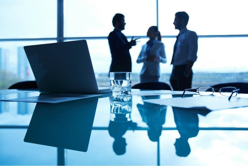 Kurumsal imaj nedir ve neden şirketiniz için önemli bir unsurdur?