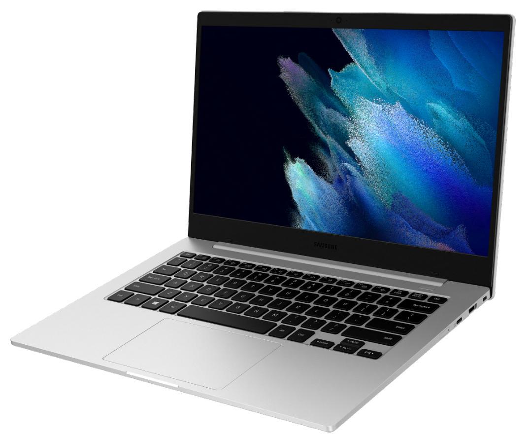 Samsung, Galaxy Book Go bütçe dizüstü bilgisayarını tanıttı: Özellikler, fiyat ve çıkış tarihi