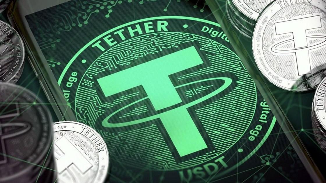 Sabit kripto para birimi (stablecoin) olan Tether (USDT) nedir?