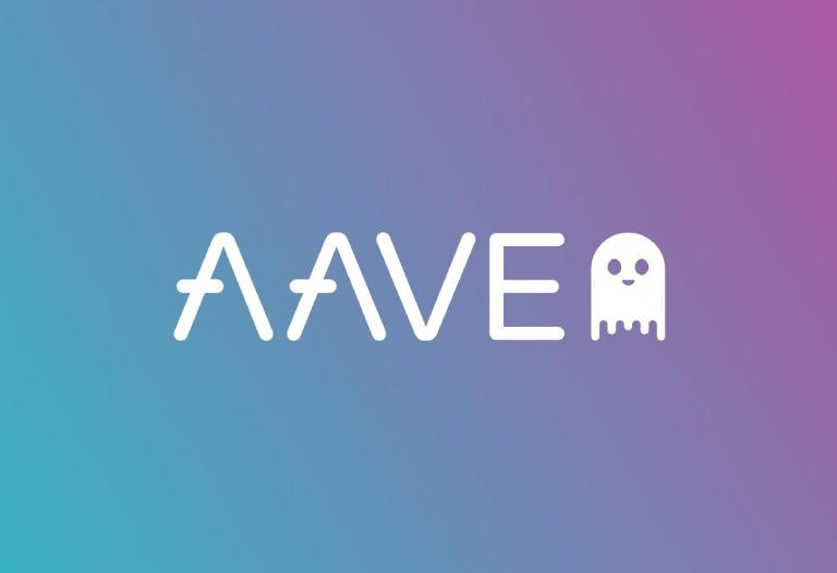 Aave nedir ve nasıl çalışır?