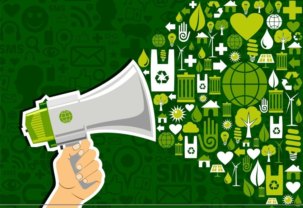 Yeşil pazarlama nedir, türleri ve avantajları