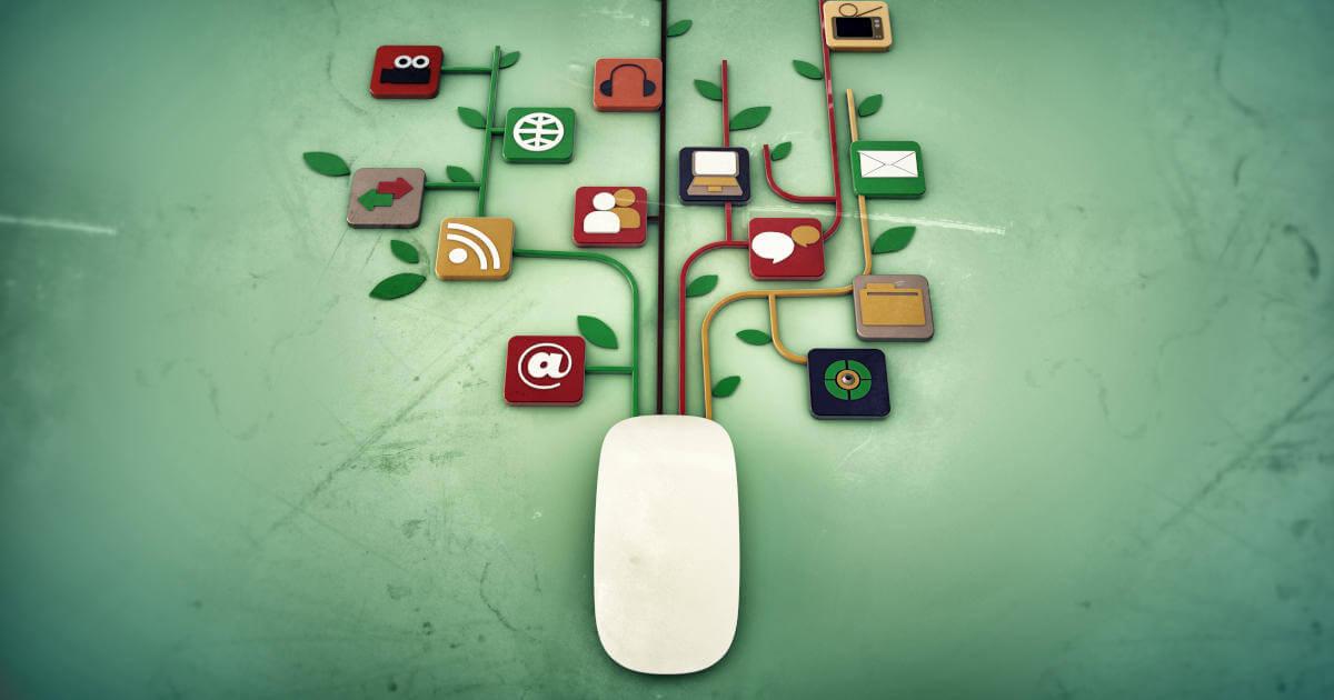Yeşil pazarlama nedir ve bir şirkete ne gibi avantajlar sağlar?