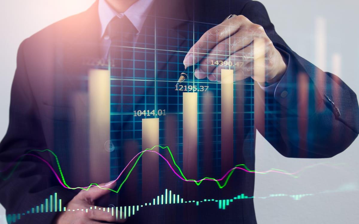 Yalın pazarlama nedir ve avantajları nelerdir?