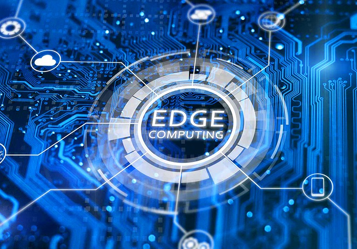 Edge computing (Sınır bilişim) nedir, ne işe yarar, avantajları