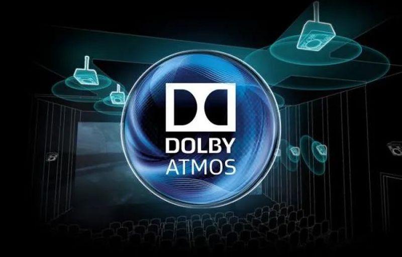 Dolby Atmos ve Dolby Vision, cep telefonlarımıza ne getiriyorlar?