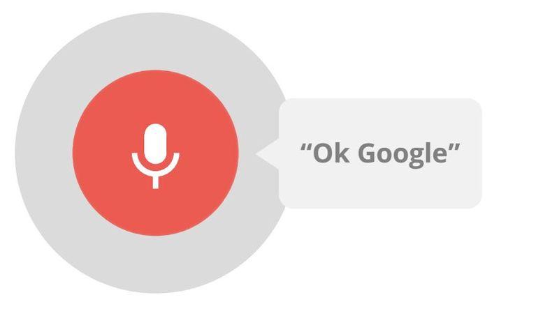 OK Google sesimi dinlemiyor: Akıllı asistan sorunu ve çözümü