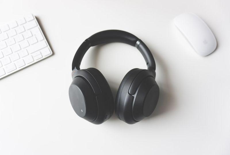 Bunlar, Apple'ın AirPod'larından sonra dünyanın en çok satan Bluetooth kulaklıkları