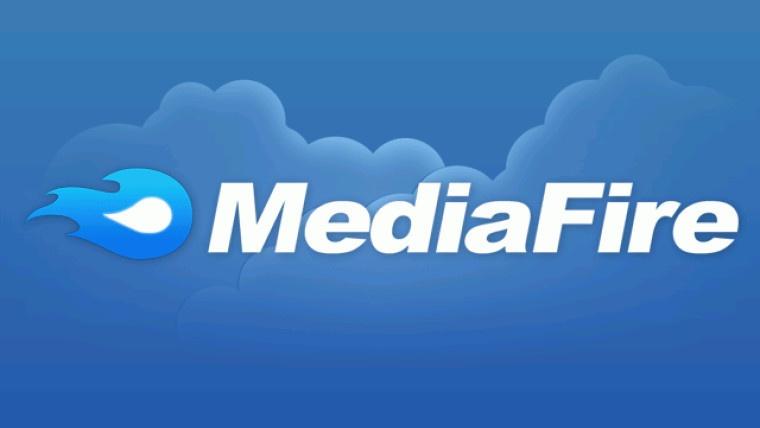Google Fotoğraflar'a en iyi alternatifler: Fotoğraflarınızı ücretsiz olarak buluta yükleyin