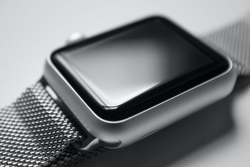 iOS 15, iPadOS 15, watchOS 8, macOS 12 ve tvOS 15 geliştirici beta nasıl yüklenir?
