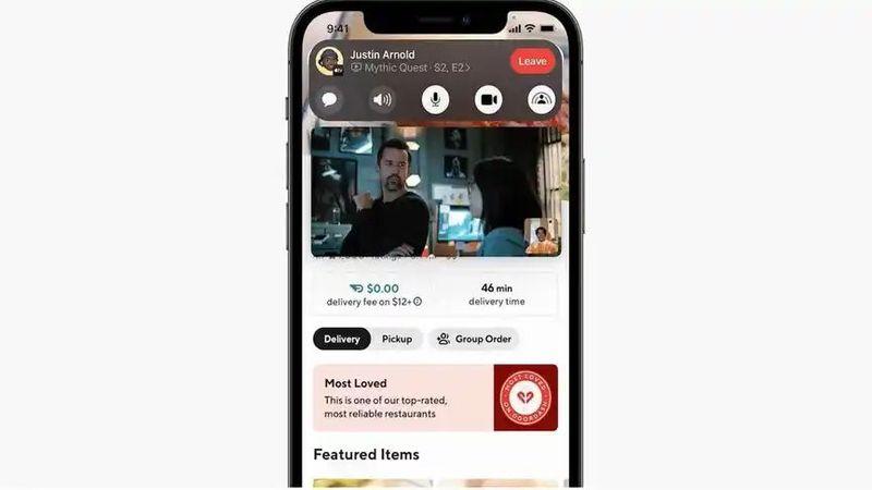 iOS 15 geldi: Yeni iPhone'unuz yeni bildirimler, daha iyi FaceTime ve daha fazlasını alacak