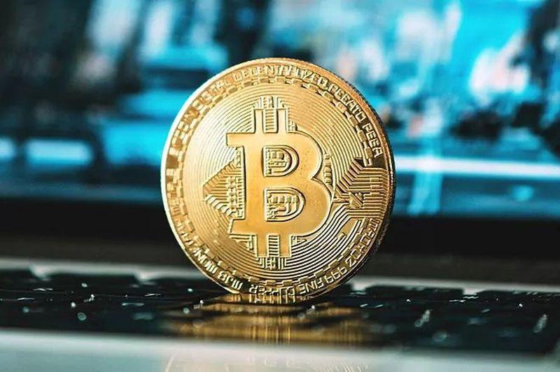 Bitcoin'i yasal ihale olarak onaylayan ilk ülke El Salvador
