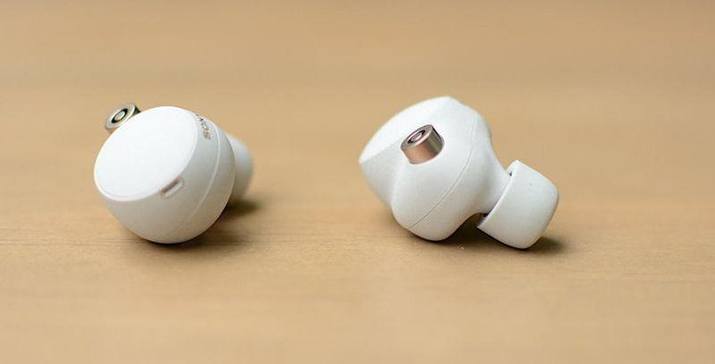 Sony, kablosuz kulaklıklarda yeni bir referans olan WF-1000XM4'ü tanıttı