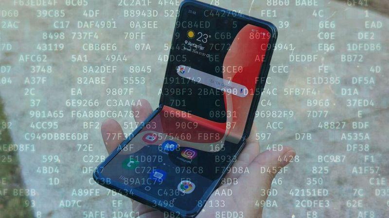 Samsung hatası, bilgisayar korsanlarının akıllı telefonunuzun kontrolünü ele geçirmesine izin veriyor