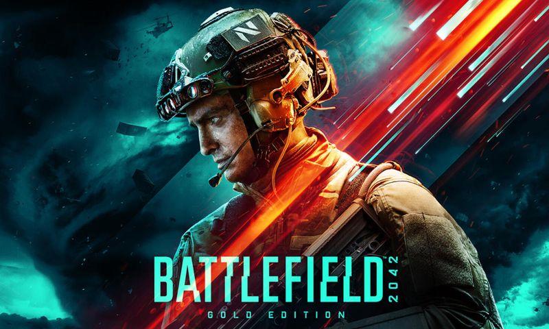 Electronic Arts saldırıya uğradı ve Battlefield, FIFA 21 ve Frostbite motoru için kod çalındı