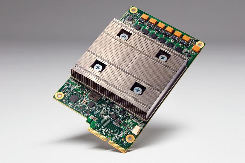 Google, yapay zekasının zaten insanlardan daha hızlı makine öğrenimi çipleri tasarladığını söylüyor