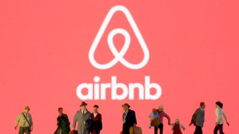Dijital göçebeler: Evet, AirBnB'nin çalışanlarına sunduğu yenilikçi çalışma sistemi budur