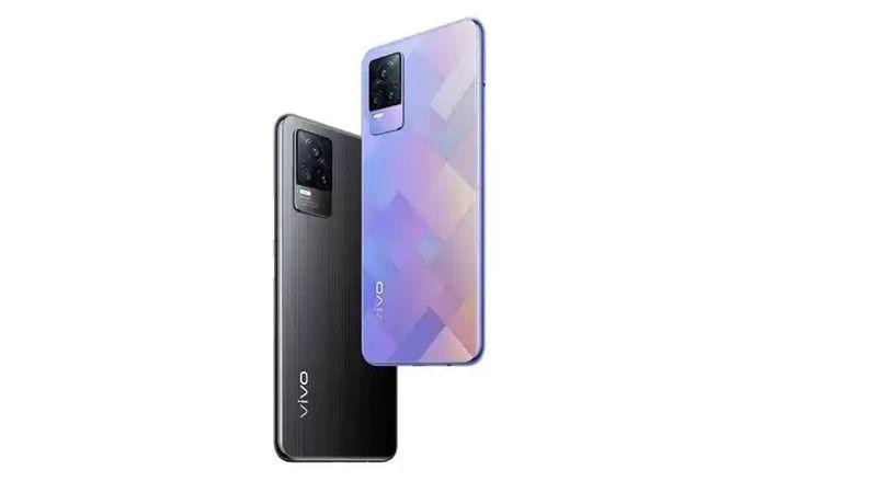 Yeni Vivo Y73: Çok dengeli bir orta sınıf akıllı telefon
