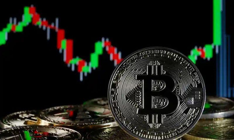 Dört yılda ilk kez Bitcoin güncellemeleri