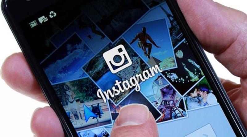 Android'de Instagram durdu hatası nasıl düzeltilir?