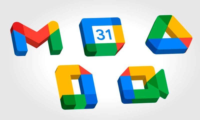 Google Workspace artık tüm Google Hesaplarında kullanılabilir