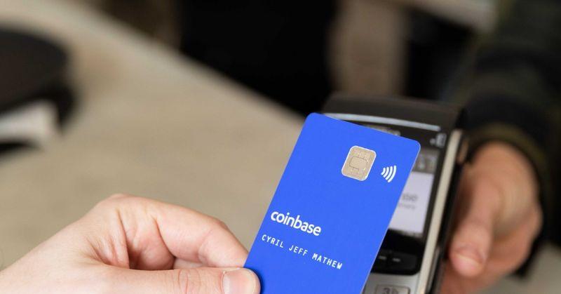 Coinbase sayesinde kripto para ödemeleri Google Pay'e geliyor